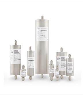 Gas Filtration & Purification