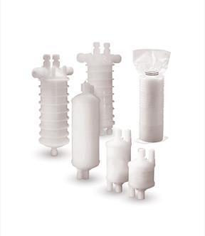 Liquid Filtration & Purification