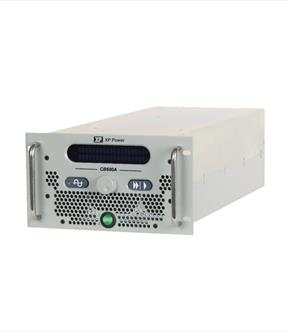 RF Generators / Power Systems